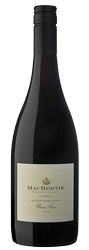2015 Russian River Valley Pinot Noir Image