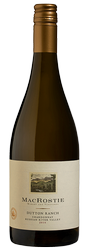 2016 Dutton Ranch Chardonnay