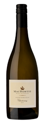 2017 Russian River Valley Chardonnay Image