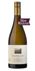 2018 Dutton Ranch Chardonnay