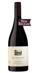 2018 Klopp Ranch Pinot Noir